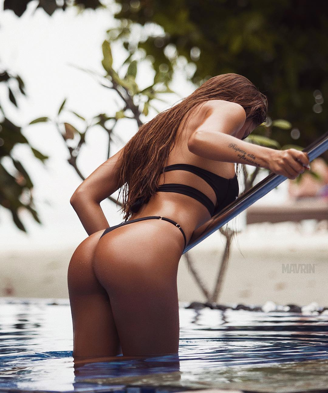 Watch Viki Odintcova Photo Gallery
