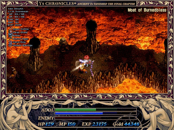 ys-1-and-2-chronicles-plus-pc-screenshot-www.ovagames.com-2
