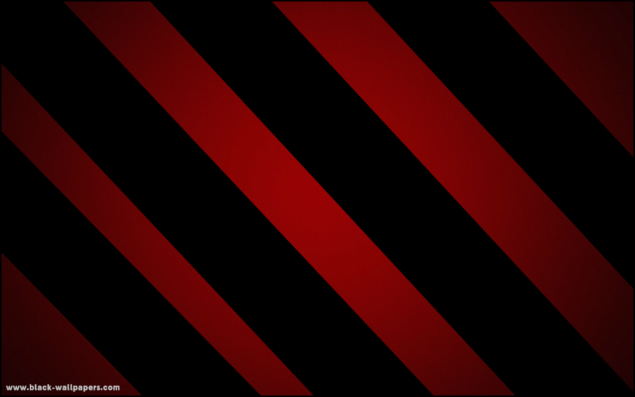 wallpapers red and black