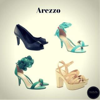 1-Sapatos-e-Sandálias-da-Arezzo