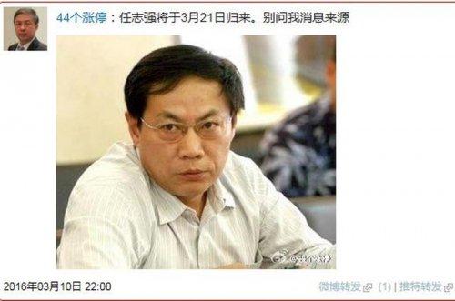 Image result for 反毛势力的幕后黑手