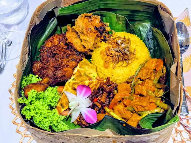 Hunters_Kitchen_Indonesian_Peranakan_Cuisine