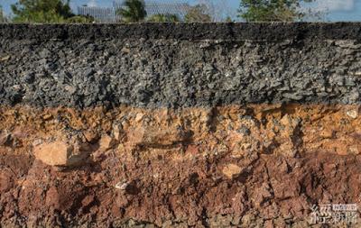 台南山崩與地滑地質敏感區草案公告 新增1.97平方公里