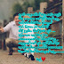 Nube Denathin Song Lyrics - නුබේ දෙනෙතින් ගීතයේ පද පෙළ