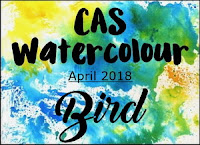 http://caswatercolour.blogspot.com/2018/04/cas-watercolour-april-reminder.html