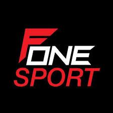 FOneSport Indonesia