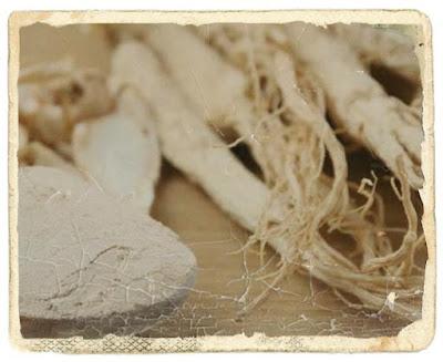 vitamina ginseng pareri forum contraindicatii