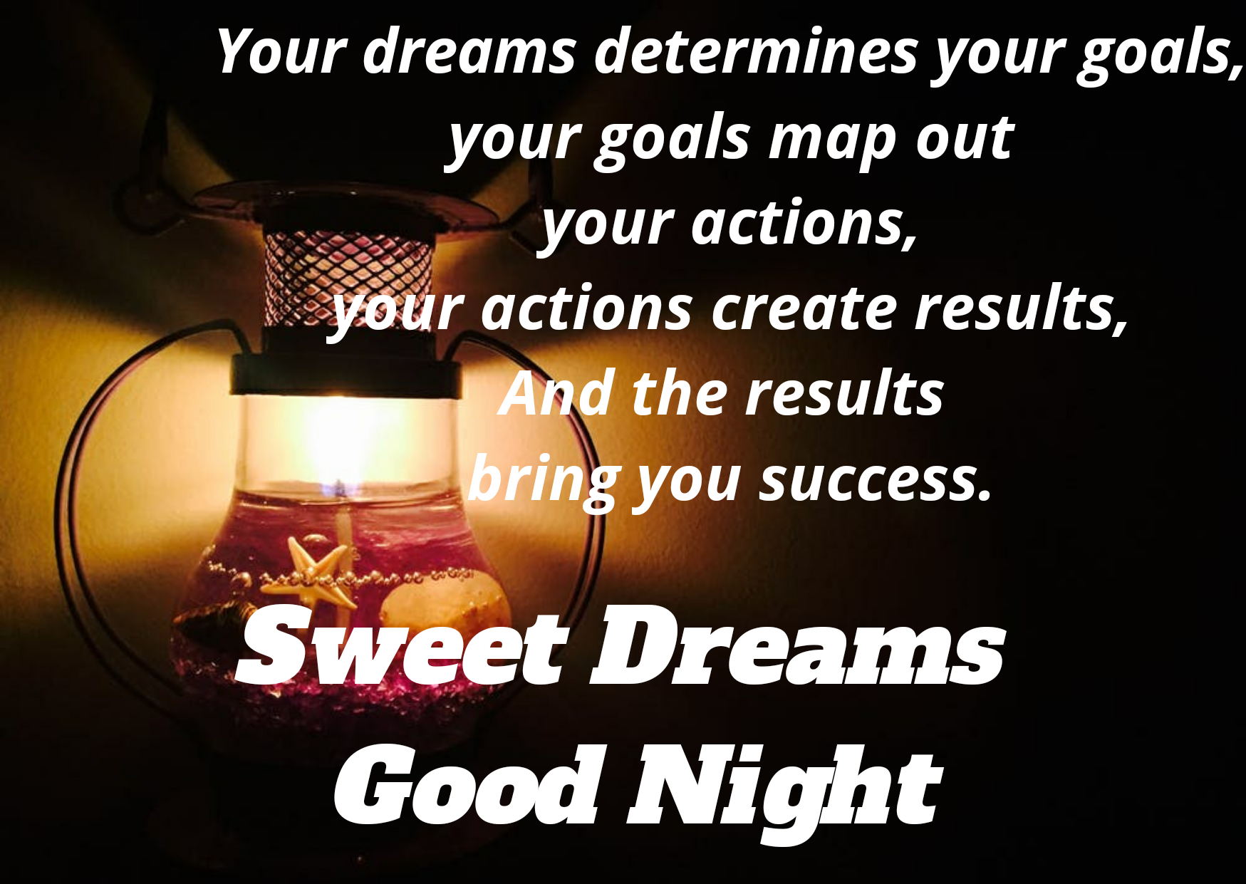 Best Beautiful Good Night English status, wishes, massage, Images, Picture, Photo, Quotes,
