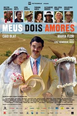 Assistir Meus Dois Amores Dublado Online – 2015