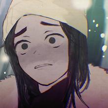 Yami Shibai 8 | Episodios 07~10