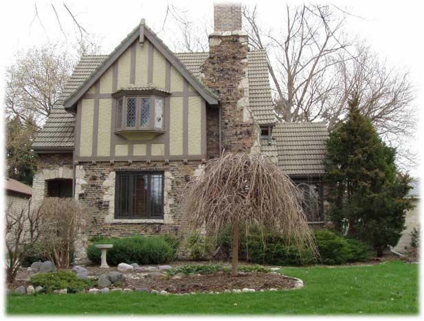 kb tudor style home english tudor style home english english tudor style house plans