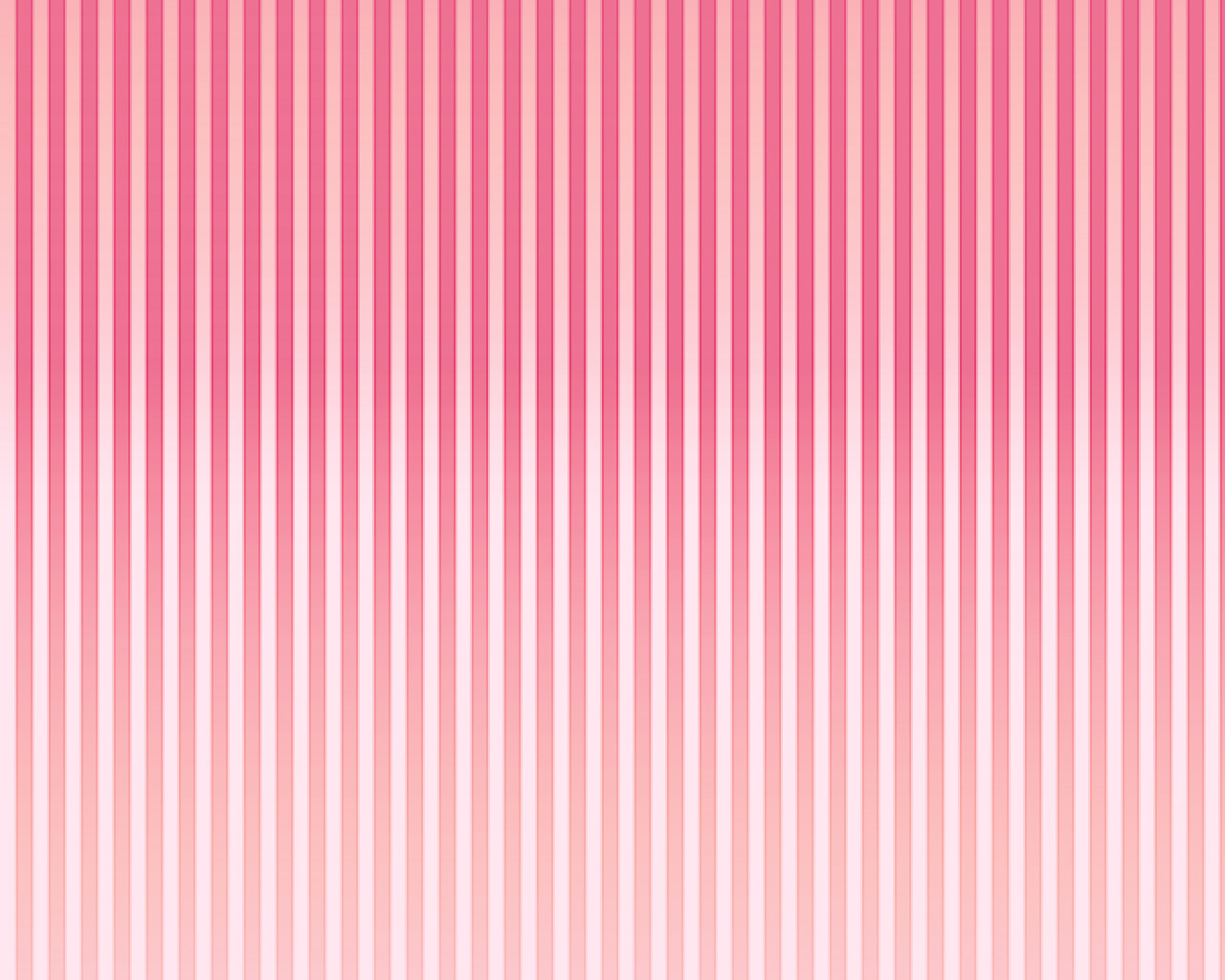 Sh Yn Design: Stripe Wallpaper - Pink & Peach Colour Part 2