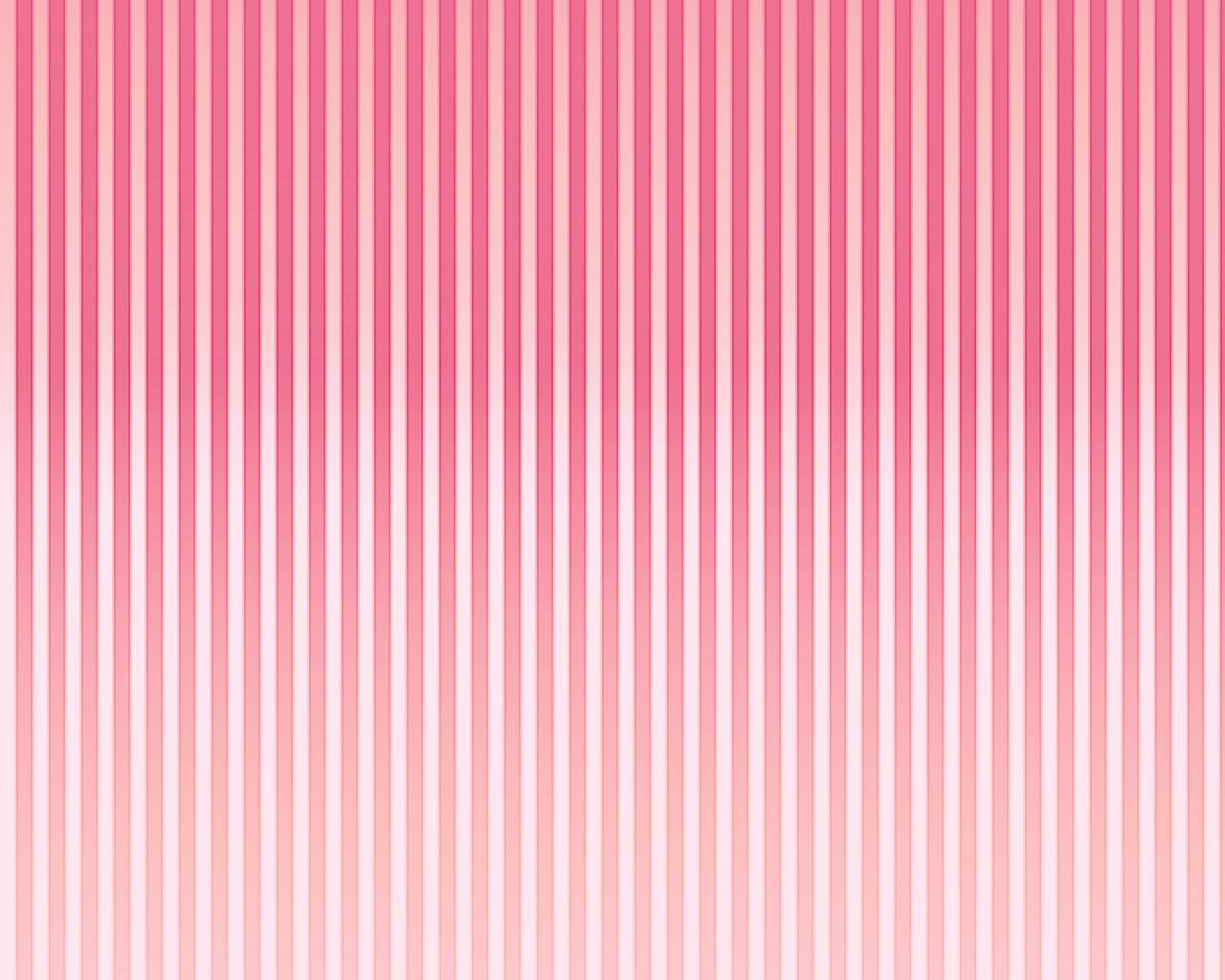 Sh Yn Design: Stripe Wallpaper - Pink & Peach Colour Part 2