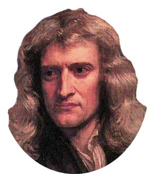 isaac newton; newton; sir isaac newton; isaac newton biography; isaac; isaac newton (author); biography of isaac newton; isaac newton facts; isaac newton (academic); bill nye vs isaac newton; isaac newton vs bill nye; isaac newton documentary; sir isaac newton biography; sir isaac newton vs bill nye; bill nye vs issac newton; sir issac newton vs bill nye; bill nye vs issac newton rap battle