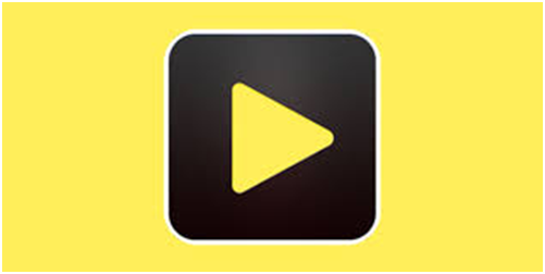 Videoder App Install Download Free for PC