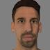 Khedira Rani Fifa 20 to 16 face