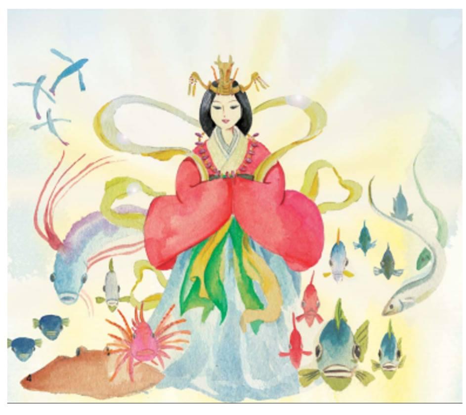 Aparador Com Gavetas Para Quarto ~ COLPREFA DIBUJO ) Imágenes trabajo final dibujo 3 periodo Arte Japones