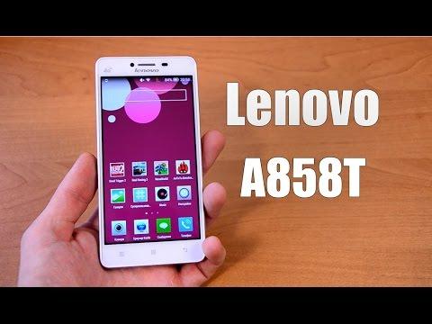 فلاشه LENOVO A858T احدث اصدار 5.1.1__FLASH FILE TO LENOVO A858T VER 5.1.1+البرنامج المستخدم فى التفليش