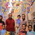 Uniknya Ramadhan di Mesir