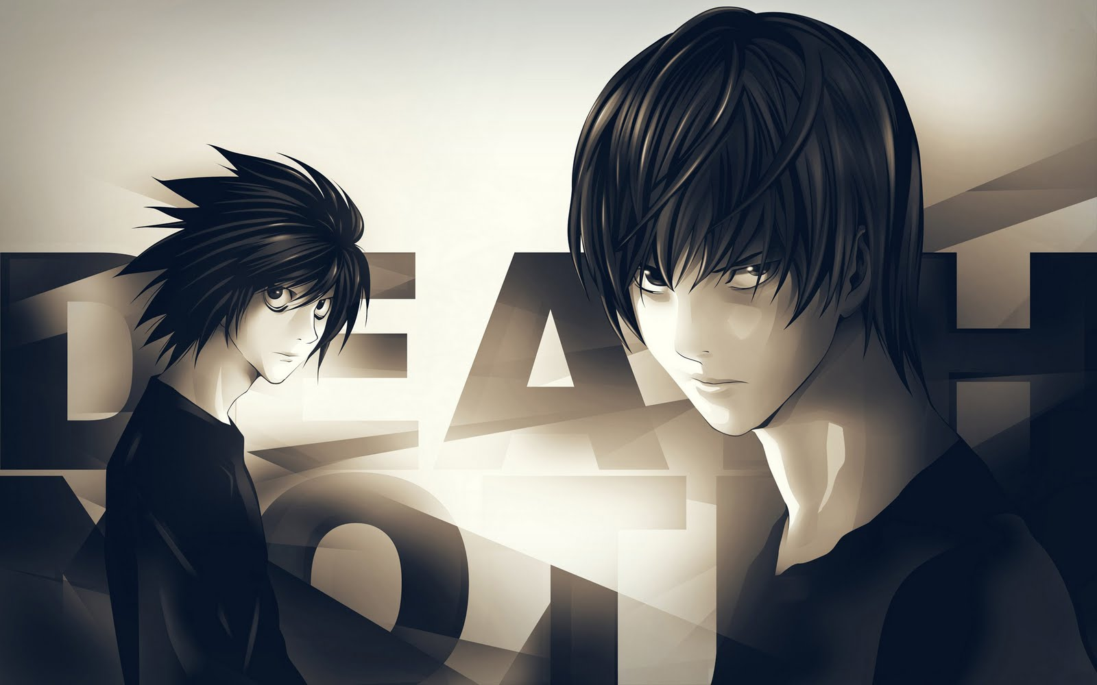 Anime boys hd wallpaper wallpaper full hd wallpapers and - Anime boy hd wallpaper ...