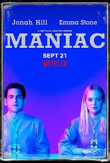 Netflix-Emma Stone-Sally Field
