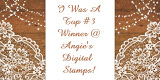 http://angiesdigitalstamps.blogspot.com/2019/04/ch-30-agopt-twist-easter-winners-of-ch.html