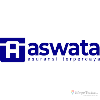 Aswata Logo vector (.cdr)