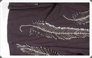 Giysi Süsleme 2