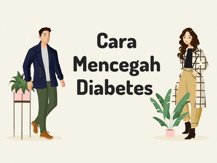 cara-mencegag-diabetes