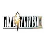 Final-Fantasy-9-Apk