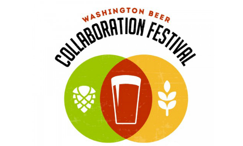 2017 WA Beer Collarboration Festival