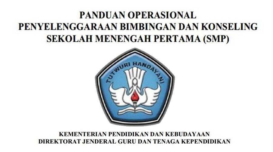 https://dapodikntt.blogspot.co.id/2018/03/panduan-operasional-penyelenggaraan_2.html