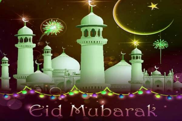 eid mubarak,eid mubarak whatsapp status,eid mubarak images,eid mubarak status,eid mubarak wishes,eid mubarak song,eid mubarak video,eid mubarak status 2019,eid mubarak whatsapp status 2019,eid mubarak whatsapp status video,eid mubarak 2019,eid mubarak whatsapp video,eid mubarak images hd,eid mubarak animation,eid mubarak wallpaper,new eid mubarak status,eid mubarak status song,eid mubarak status video