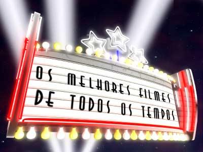 VIVO ENTERRADO AVI DUBLADO BAIXAR FILME 2010