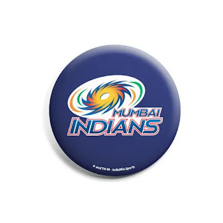 ipl 2020 mumbai indians team