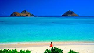 Las mejores playas de Hawái