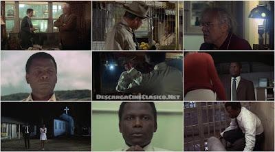 Como el viento (1971)
