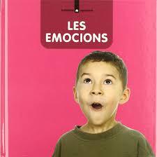 conte EMOCIONS