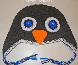 http://translate.googleusercontent.com/translate_c?depth=1&hl=es&rurl=translate.google.es&sl=en&tl=es&u=http://amray1976.blogspot.com.es/2011/11/crochet-penguin-ear-flap-child-hat.html&usg=ALkJrhgDeocB23Z0swkLf8iSb7mVunb5ww