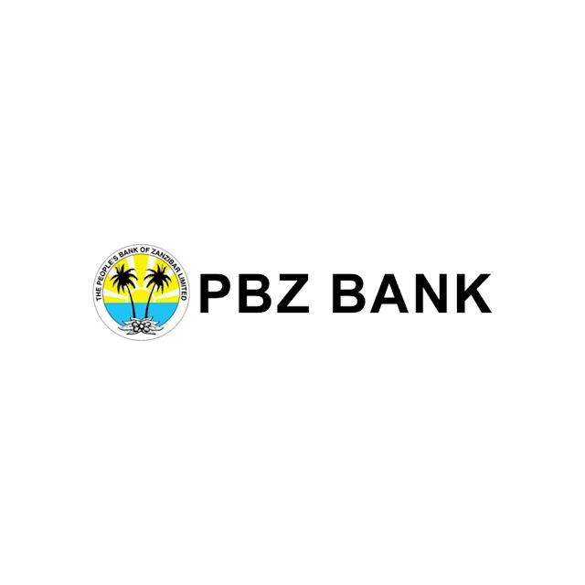 65 New Jobs At People's Bank Of Zanzibar (PBZ), September 2020- Ajira360tz.com