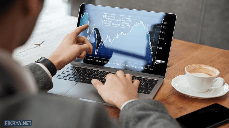 riset ulang keuangan bisnis