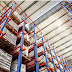 Why one should choose a Pallet racking System