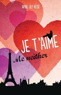 Je T'Aime Me Neither