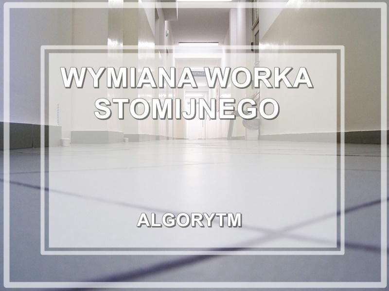 wymiana-worka-stomijnego-algorytm