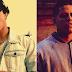 MC Livinho e Gaab gravaram mais um single R&B; confira prévia
