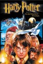 Οι Καλύτερες Ταινίες για Παιδιά Χάρι Πότερ