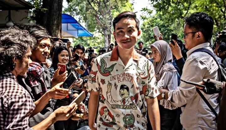 Warga di Kota Kelahiran Jokowi Takut Pergi ke TPS, Ini Alasannya