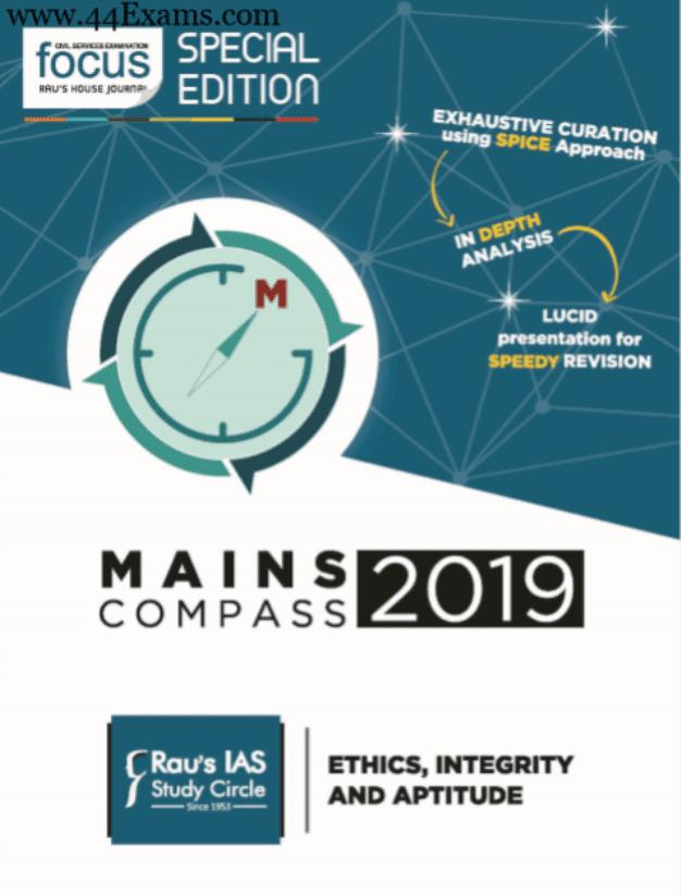 Raus-IAS-Ethics,-Integrity-and-Aptitude-Mains-Compass-2019-For-UPSC-Exam-PDF-Book