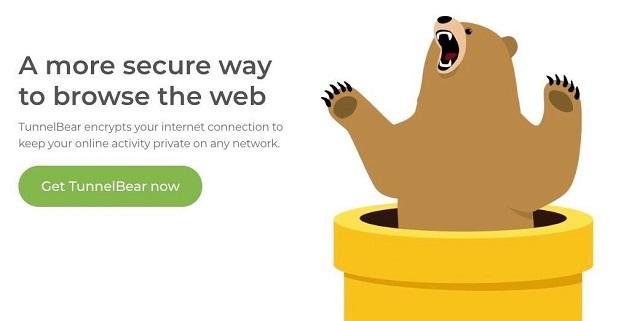 5 تطبيقات VPN مجانية للأندرويد والآيفون