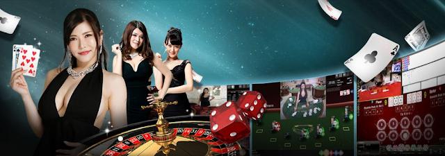 Situs Judi Kartu QQ Online24Jam Terpercaya Bonus Besar